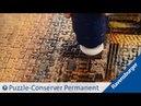 Ravensburger Puzzle: Puzzle-Conserver Permanent