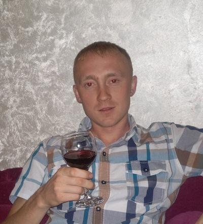Алексей Симонов, 21 февраля , Ижевск, id150628480