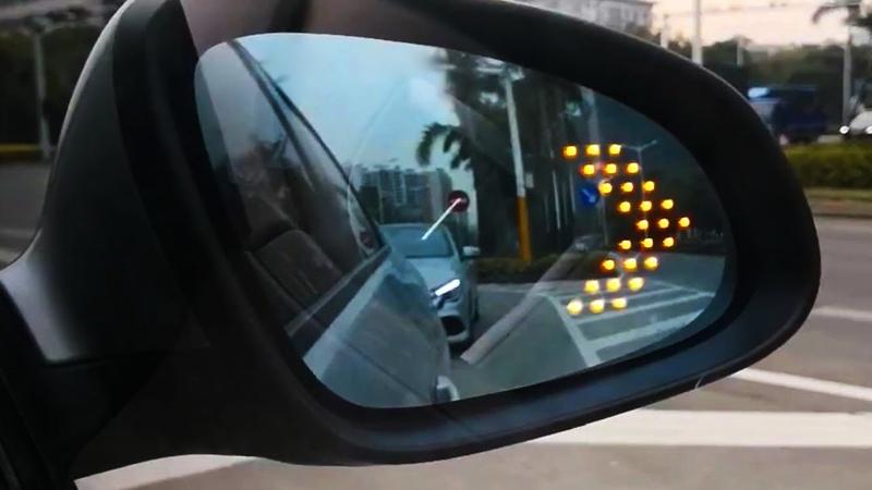 30 полезных автотоваров с Aliexpress которые упростят жизнь любому автовладельцу Алиэкспресс 2018