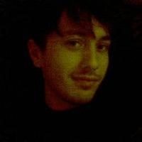 Имир Фатулаев, 15 октября 1986, Сургут, id13800070