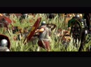 Battle of Alesia 52 BC | Total War: Rome 2 historical movie in cinematic Rome Vs Arverni ★