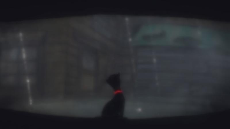「通り雨」(髙谷 智子 / Tomoko TAKAYA)