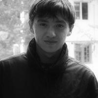Амир Давлеталин, 19 мая , Ижевск, id191229709