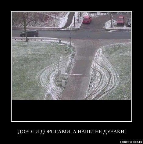 Чувствует что-то фото красной книги россии девятом