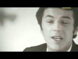 Salvatore Adamo - Inch allah