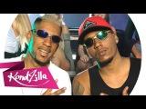 MC Gustta e MC DG - Abusadamente (KondZilla)