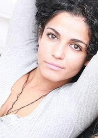 Наира Тавуян, 20 августа , Москва, id195837172