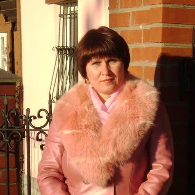 Марина Михайлова, 29 сентября 1978, Соликамск, id162581479