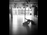 Черкасова Яна, тренер poledance dance фитнес спорт