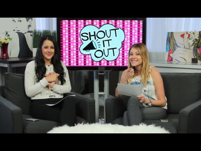 Selena Gomez, Adam Lambert, One Direction - Best Comments: SHOUT IT OUT!