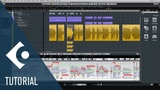 How to Make Chords for Your Vocal Melody Music Production for Beginners