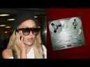 Amanda Bynes -- Homophobic Attack Rant