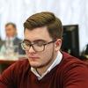Kirill Cherkess