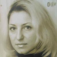 Аня Голенко