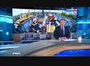 Вести Москва Вести Москва Эфир от 10 октября 2016 года 17 25