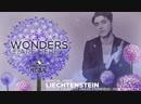 Hudson Thames ft. Hailee Steinfeld - How I Want Ya - Liechtenstein - Official Music Video - WMF 3