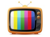 Бесплатное телевидение на ПК, Android, iOS