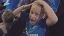 «Дзюба! Дзюба! Дзюба!» эмоции болельщиков в фан-зоне «Смотри Арена»