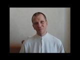 Видео приглашение на семинар Сергея Тимченко