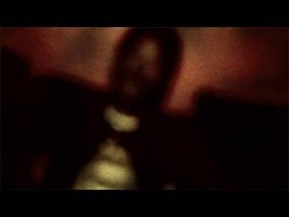 CAZ GREEZ - OSIRIS FEAT. BOLO NEF (PROD. BY KHRIST KOOPA)