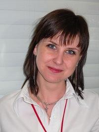 Людмила Костан, 27 октября , Владивосток, id188443698