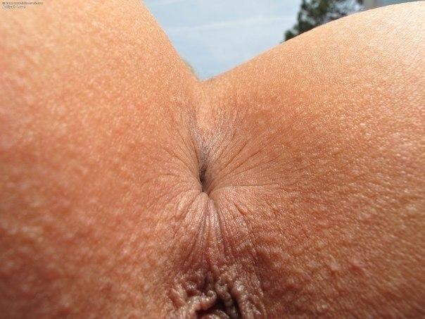 Порно видео-оргазмический массаж