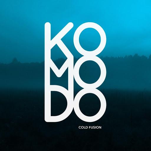 Komodo альбом Cold Fusion