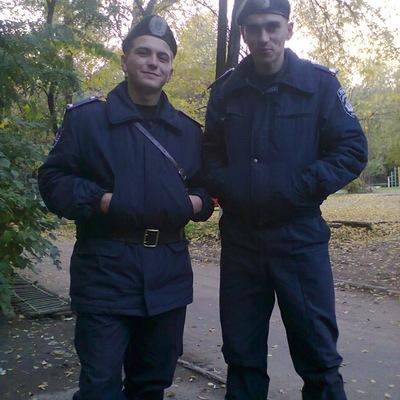 Богдан Ющенко, 22 октября , Мозырь, id112155359