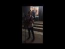 Ахра - Карие глаза День молодёжи 28.06/2018