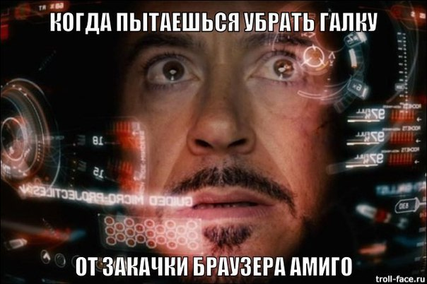 https://pp.vk.me/c543107/v543107171/fbf4/4vCrchgQoD0.jpg