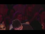 Spectacular Salsa - Paddy Nico - Electric Ballroom - Britains Got Talent 2014