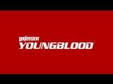 Wolfenstein: Youngblood — официальный видеоанонс для E3