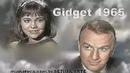 Gidget EP 12