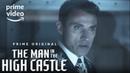 The Man In The High Castle - Season 3 Teaser | Prime Video