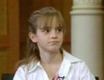 Ання Королёва, 5 октября 1994, Аша, id182468500