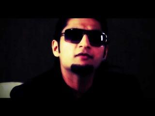 Ja Jay Tu Jana - Bilal Saeed - Latest Punjabi Song 2013