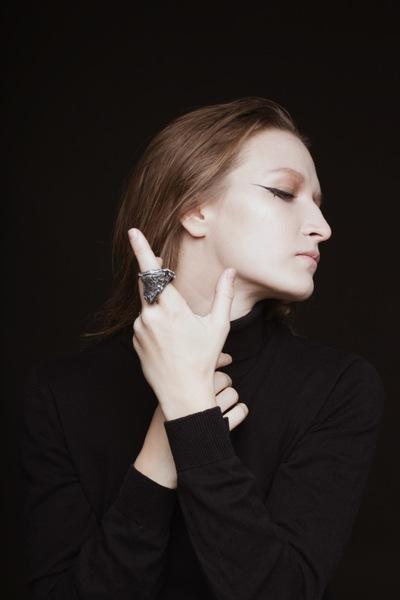 Marina Sekacheva