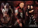 Hammerfall - Detroit Rock City  ( Kiss Cover )