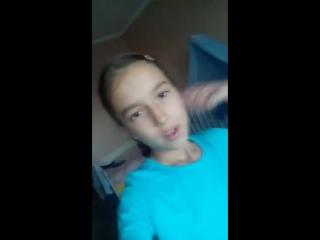 Ксения Осипова - Live