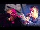 Егор Крид ft. Terry | Терри - Будущий бывший (Премьера 2018 | ПЕСНИ на ТНТ | ПОЁМВСЕТИ)