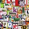 Государственные курсы иностранных языков