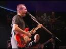 King Crimson - Sex Sleep Eat Drink Dream (live 2000 multicam)