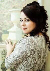 Мария Мальчихина