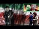 L'Iran face à la guerre économique américaine!