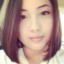 Liya Pham фото #15