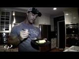Greg Plitt - Chicken Growth Pie Cookbook Preview [http://vk.com/greg_plitt]