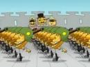 MoneyLife Прикольный мультик про деньги
