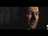 Okean-Elzi-Mit-official-video-720p