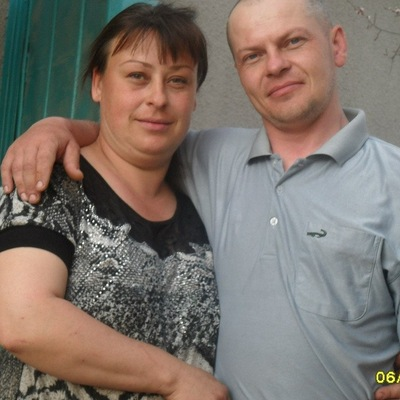 Галина Щекунских-Челнокова, 31 января , Харьков, id201941860
