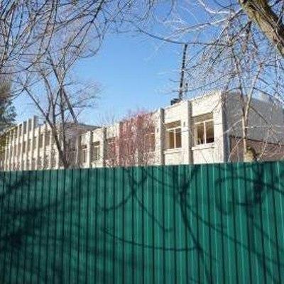 Демонтаж здания гимназии № 2 имени А.П. Чехова подходит к концу